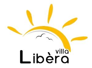 Villa Libera - Царево.
